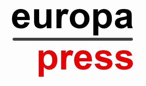 Europa Press - Vilarovira
